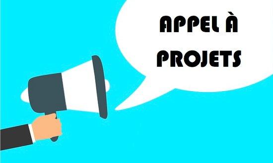 Appel à projet FDVA 2 : Fonctionnement etInnovation