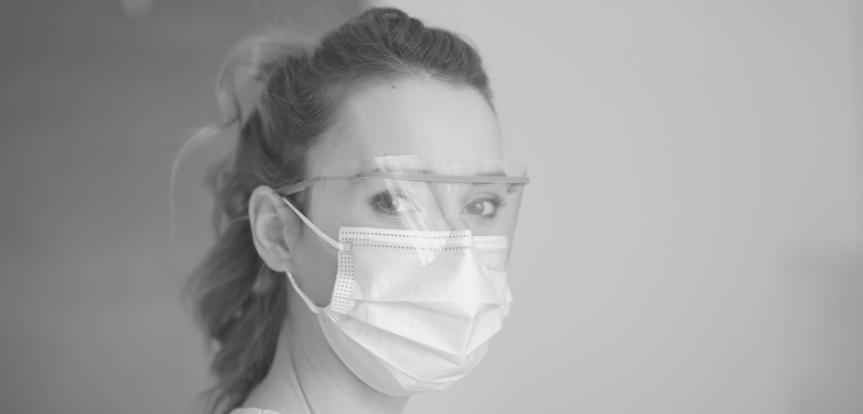 « Soutenez les sages-femmes et le personnel infirmier»